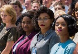 «Il diritto di contare», un libro e un film raccontano la storia di alcune scienziate afroamericane che ridefinirono la corsa nello spazio della Nasa