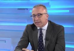 Intervista al direttore di Assolatte Massimo Forino