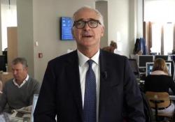 Annunciato a Stoccolma: il vincitore (1,1 milioni di dollari) è l'economista dell'università di Chicago che ha scritto il libro «Nudge», La spinta gentile. Studia le conseguenze dei comportamenti sull'economia