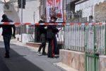Operaio muore cadendo da un tetto: il video dopo l'incidente sul lavoro a Mondello