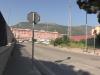 Travolto con lo scooter da un'auto pirata, giovane in prognosi riservata a Palermo