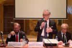 A Partanna dibattito pubblico sul piano regolatore