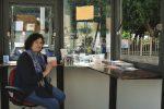 A Sciacca riaperto il punto informazioni per i turisti