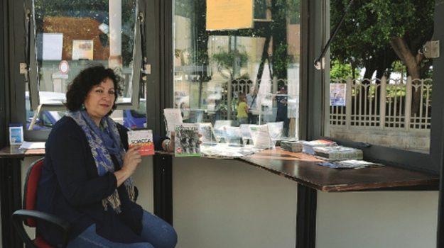info point sciacca, Agrigento, Cronaca