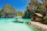 Troppi turisti, l'isola di Boracay sarà off-limits