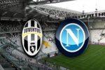 Juve-Napoli, c'è Dybala: formazioni ufficiali e partita in diretta