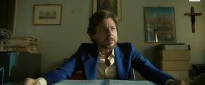 """""""La mafia uccide solo d'estate"""" stasera torna in tv con la seconda stagione"""
