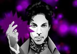 Video-tributo al cantante, scomparso il 21 aprile 2016