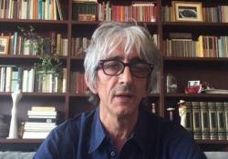 In libreria «Divorziare con stile» (Einaudi), dove ritorna l'avvocato Malinconico