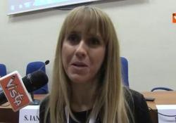 Al Ministero della Salute presentata la nuova campagna per le vaccinazioni