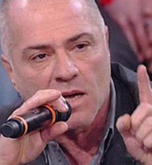 """È morto Marco Garofalo, coreografo ed ex prof di """"Amici"""""""