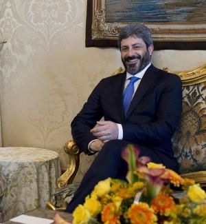 Nuovo governo, verso l'incarico a Fico: ma pesa anche il voto alle Regionali