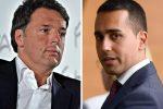 """Governo, Di Maio convince i """"suoi"""" M5s compatto sull'intesa col Pd Renzi fermo sul no ma prende tempo"""