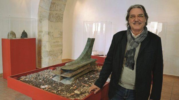 museo, Sciacca, Michele Benfari, Agrigento, Cultura