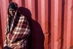 Violenza e intolleranza, tre casi in 48 ore in Sicilia