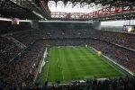 Milan-Inter, derby senza gol: la gara minuto per minuto