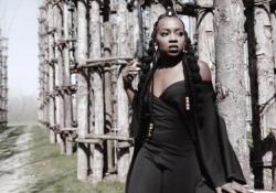 Temidola Awosika lancia una canzone sul delicato tema: «ilLusione legale»
