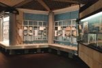 """Al Museo """"Paolo Orsi"""" di Siracusa un nuovo settore dedicato all'età cristiana"""