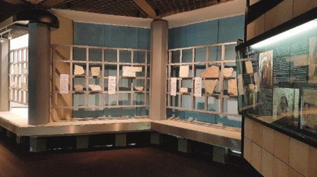 museo paolo orsi, Siracusa, Cultura