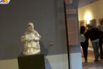 A Palermo musei comunali aperti per la festa per la Liberazione