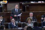 L'Ars approva Finanziaria e bilancio Musumeci: bella pagina per la Sicilia