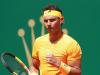 Atp Montecarlo, Nadal non ha rivali: annientato Thiem