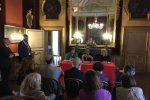 Narrare le infanzie, dall'11 al 13 maggio convegno nazionale a Palermo