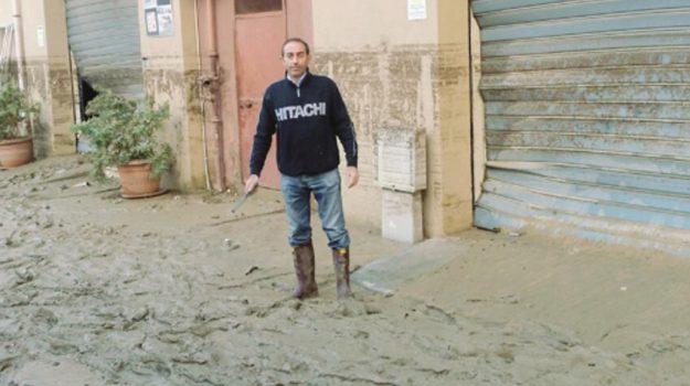 risarcimenti nubifragi sciacca, Agrigento, Politica