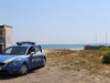 Donna trovata morta alla Plaia di Catania, è una bulgara di 30 anni