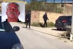 Omicidio a Licata, tre colpi per uccidere un uomo già condannato all'ergastolo