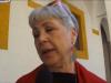 L'attrice Ottavia Piccolo torna a Palermo