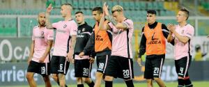 """Palermo, il """"caso Bari"""" blocca i play-off di Serie B: gare rinviate di una settimana"""