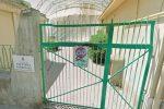 Tariffe più care ad Alcamo, impianti sportivi chiusi per protesta