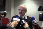 """Gli investigatori: """"Cosa nostra trapanese è ancora forte e retta da Messina Denaro"""""""