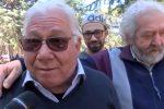 """Pasquetta alla Favorita per i palermitani: """"La terremo pulita"""""""