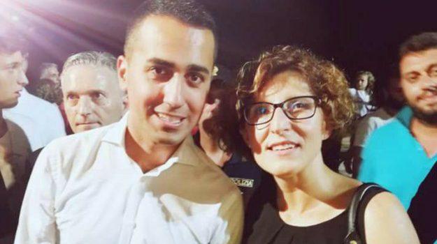 amministrative 2018, comiso, elezioni comunali 2018, Patrizia Bellassai, Ragusa, Politica