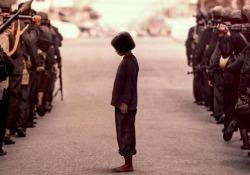 «Per primo hanno ucciso mio padre» (Piemme) e il film omonimo diretto da Angelina Jolie