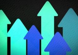 Chi sono, che cosa fanno e come sono cresciute le aziende analizzate da L'Economia e ItalyPost