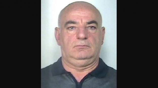 mafia, Pietro Formoso, Palermo, Cronaca