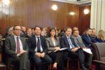 """Portaborse dell'Ars alla Corte dei conti Norma """"segreta"""" per tagliare stipendi ma i deputati non ne sapevano nulla"""