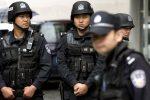 Cina, sette bambini uccisi davanti una scuola da un uomo con un coltello