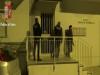 Usura ed estorsione a Leonforte: vittime minacciate con le armi
