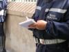 Sosta selvaggia a Palermo, 176 multe in meno di un mese tra Mondello e Sferracavallo