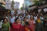 Bambina di 11 anni violentata e uccisa durante un matrimonio in India