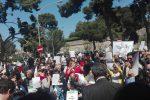 """Incertezze sull'assegno di cura, i disabili siciliani tornano in piazza: """"Risposte concrete dalla Regione"""""""