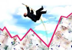 Non saranno scoppiettanti come il 2017, ma cosa ci riservano le Borse per il 2018? Ne parliamo con Carlo Alberto De Casa, capo analista di ActivTrades