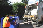 Caos sulla raccolta dei rifiuti a Catania: a vuoto anche la quarta gara d'appalto