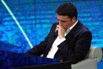 Scontro e battute tra Di Maio e Renzi, cade l'ipotesi di governo M5S-Pd