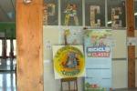 Riciclo di classe, il progetto di Conai in collaborazione con il Corriere, sbarca nell'Istituto Santa Giuffrida di Catania