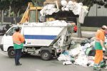 Messina, stop all'abbandono dei rifiuti: in arrivo le multe per chi sbaglia